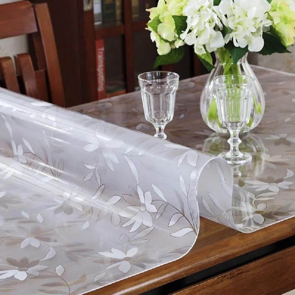 LovePads Table Cover