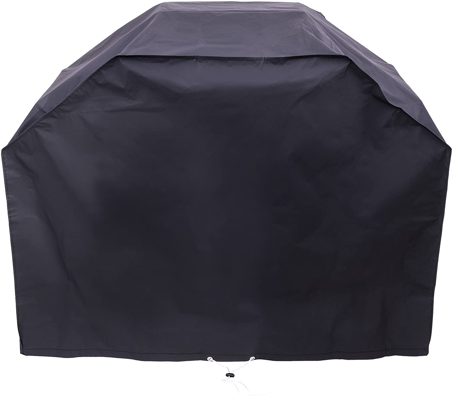 Char-Broil Medium Basic Grill Cover