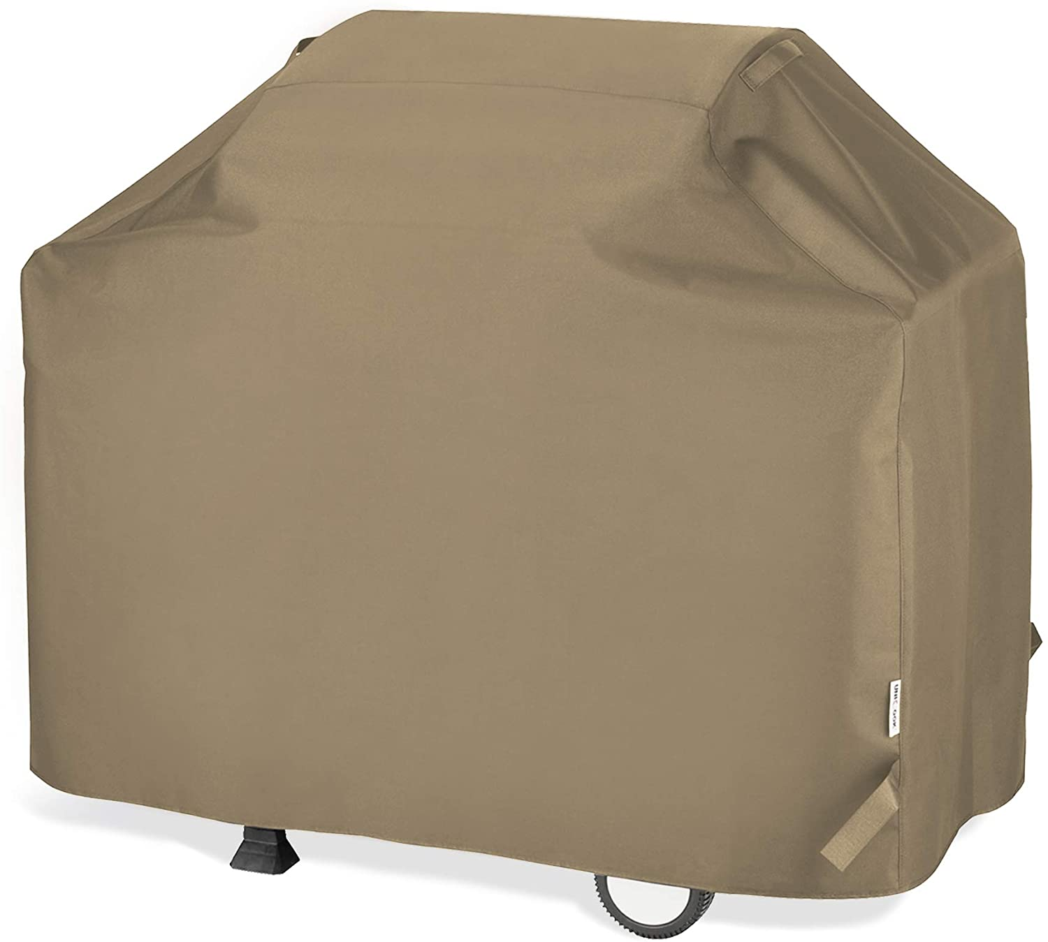 Unicook BBQ Grill Cover