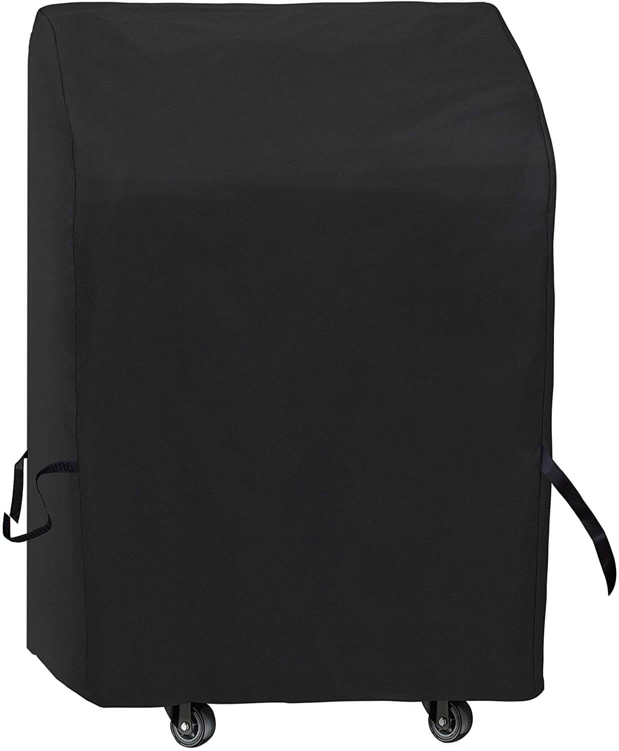 iCOVER Grill Cover