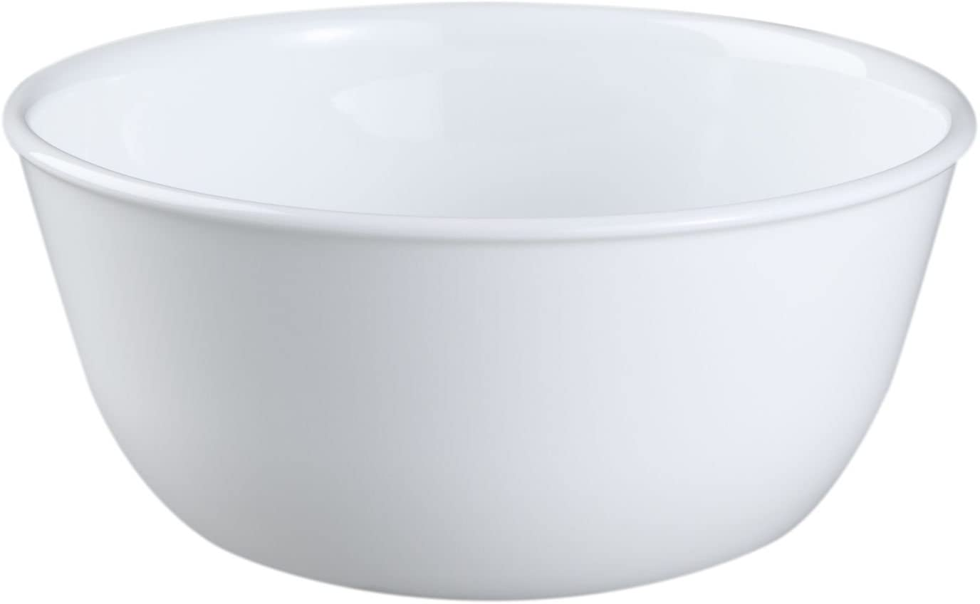 Corelle Cereal Bowl