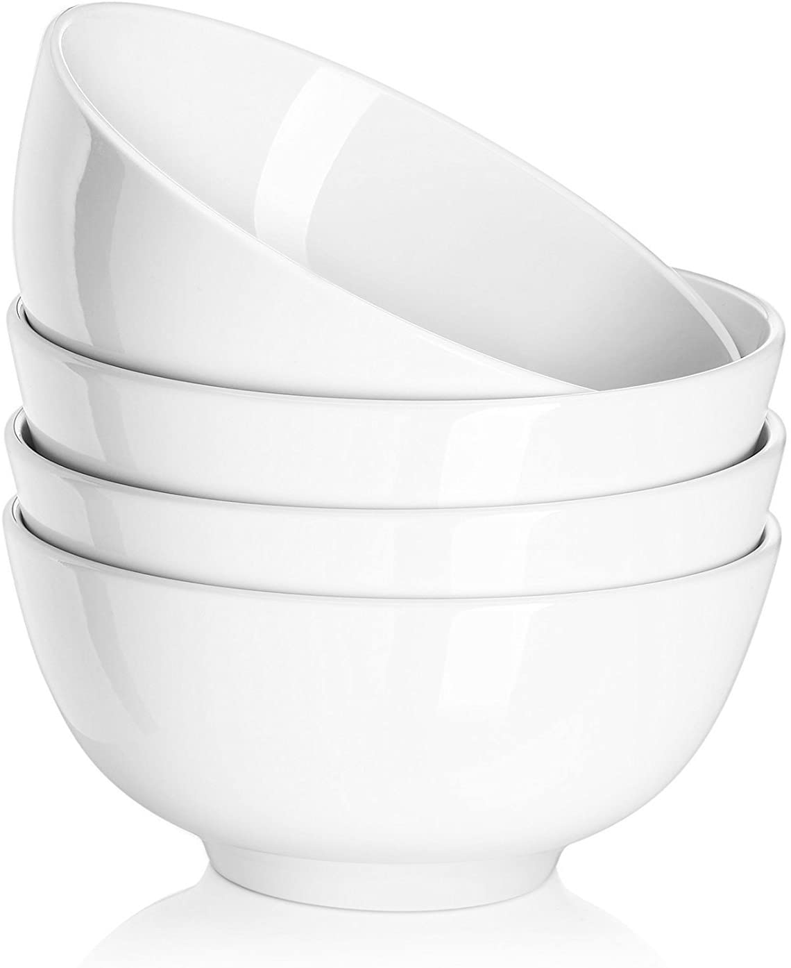 DOWAN Cereal Bowl